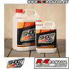 COMBUSTIBLE NITRO SHOOT FUEL 25% 5L