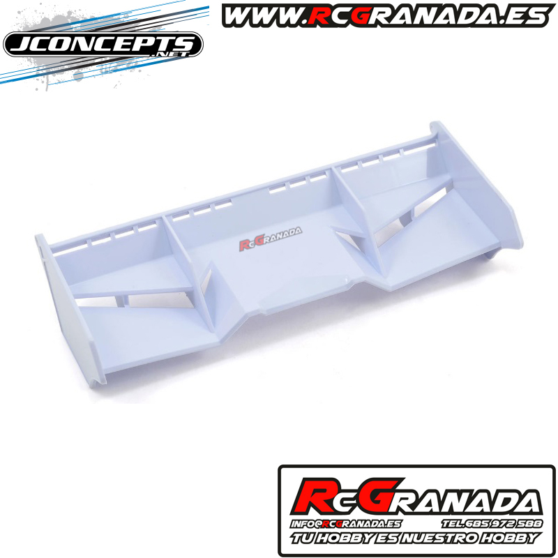 ALERON_JCONCEPTS_FINNISHER_BLANCO_1-8.2