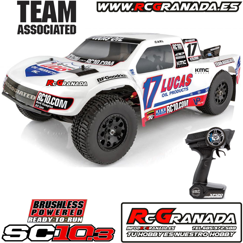 ASSOCIATED_SC10.3_LUCAS_OIL_BRUSHLESS_RTR.5