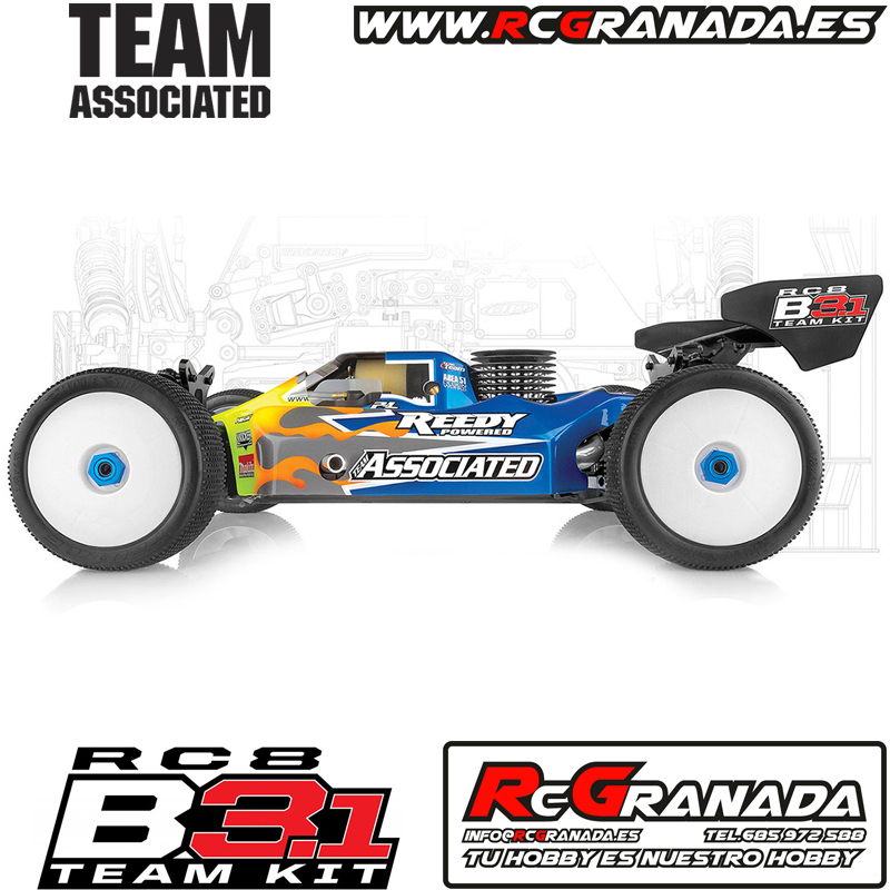 Associated_RC8_B3.1_Team_Kit_Nitro