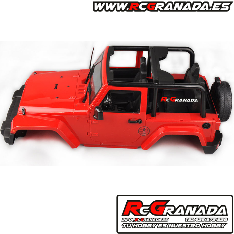 Carroceria_Crawler_descapotable_Rojo.5