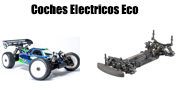Coches_eco1